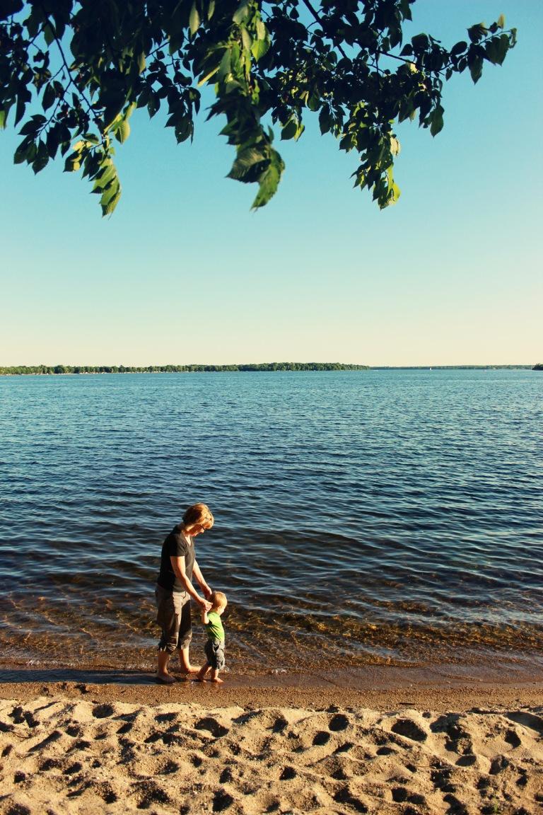grandma-lake