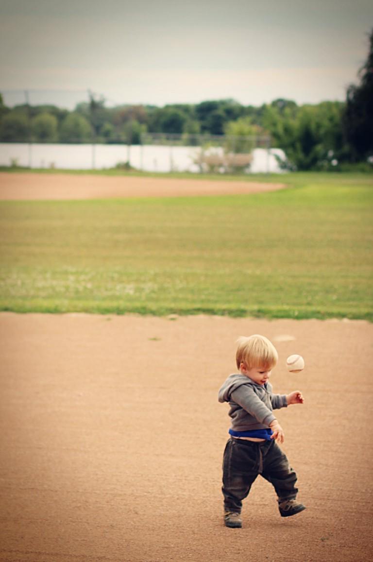 baseball-owen-2