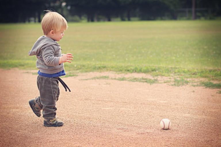 baseball-owen-3