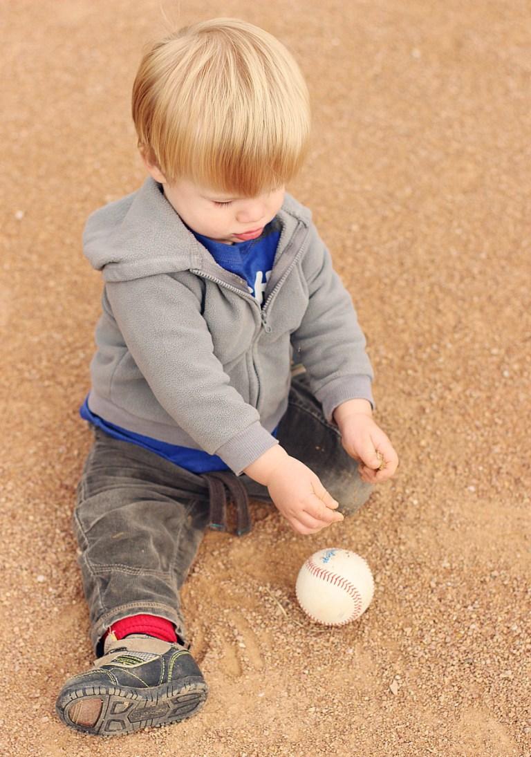 baseball-owen-4