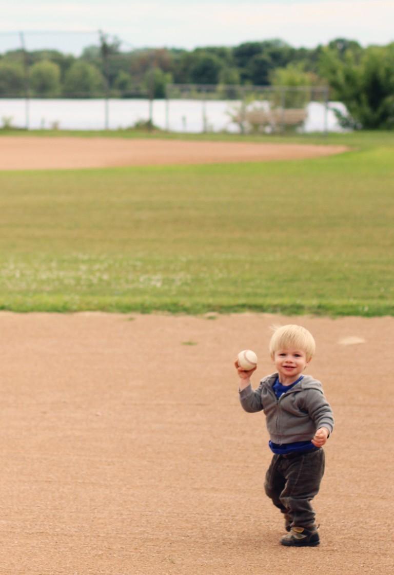 baseball-owen-5