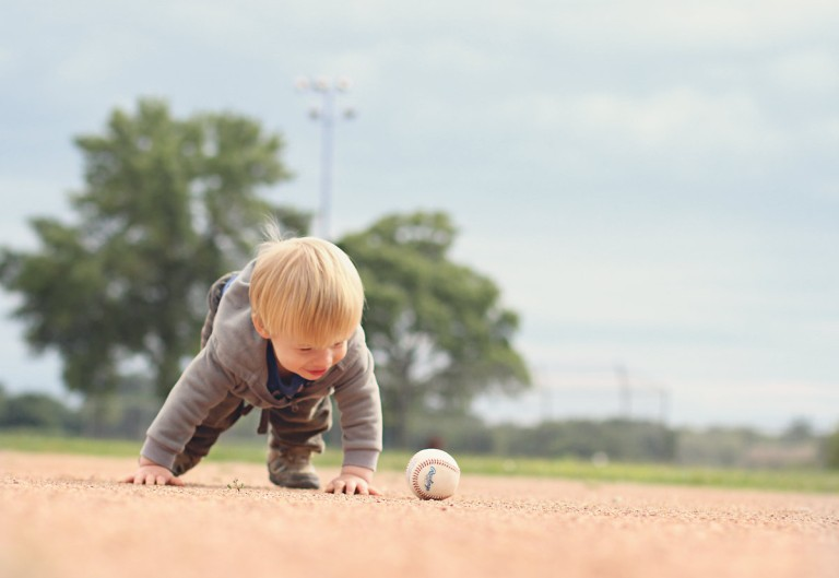 baseball-owen-6