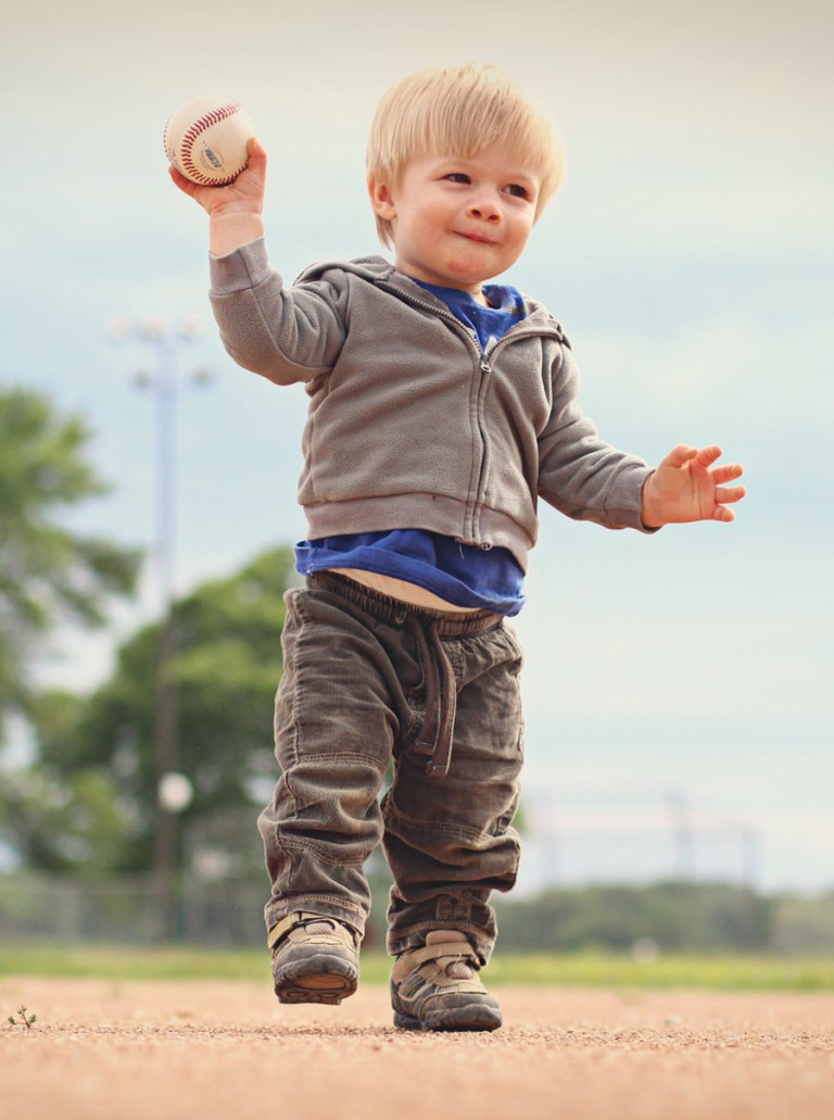 baseball-owen