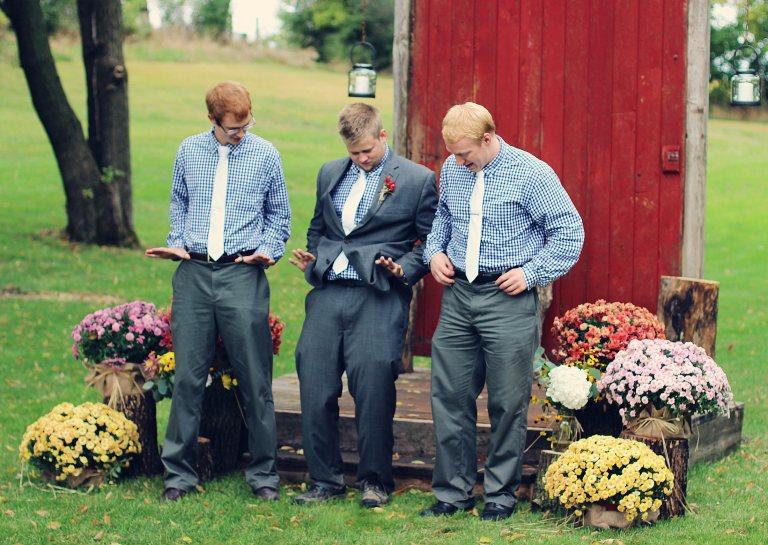 wedding-day-18