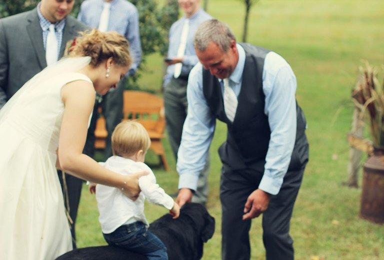 wedding-day-19