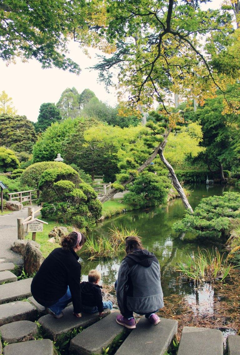 san-francisco-japanese-garden-2