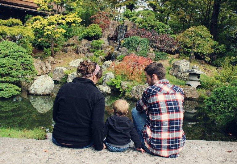san-francisco-japanese-garden-4