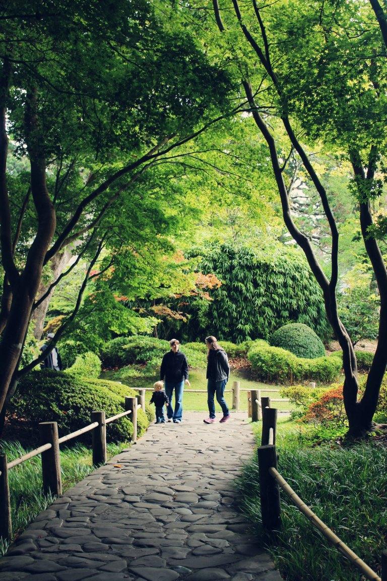 san-francisco-japanese-garden