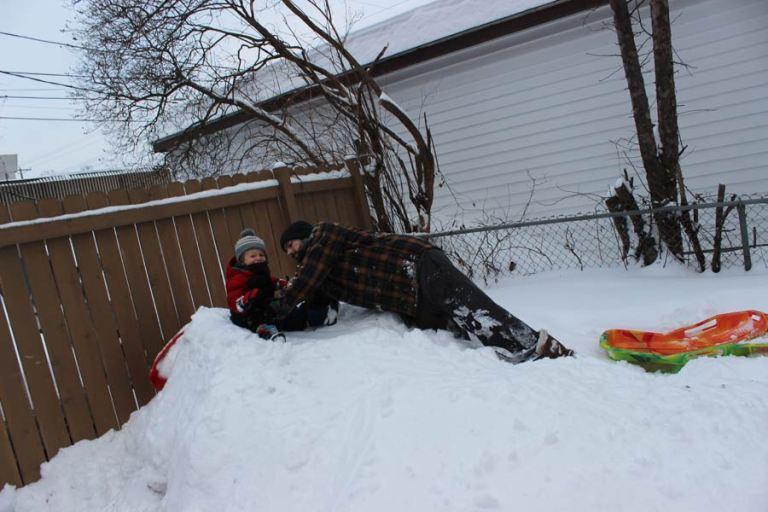 owen-dad-snow-2