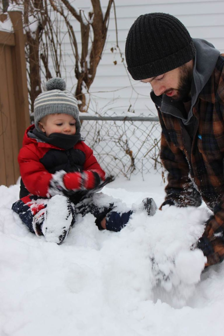 owen-dad-snow-4