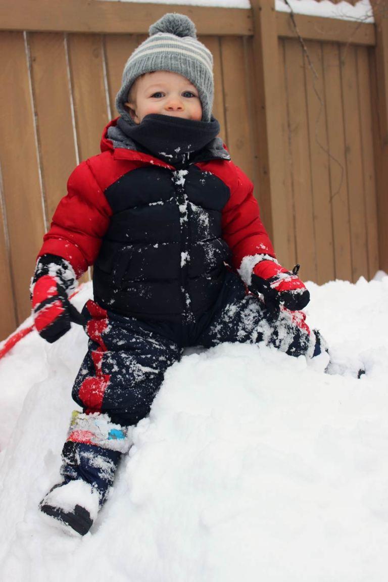 owen-dad-snow-5