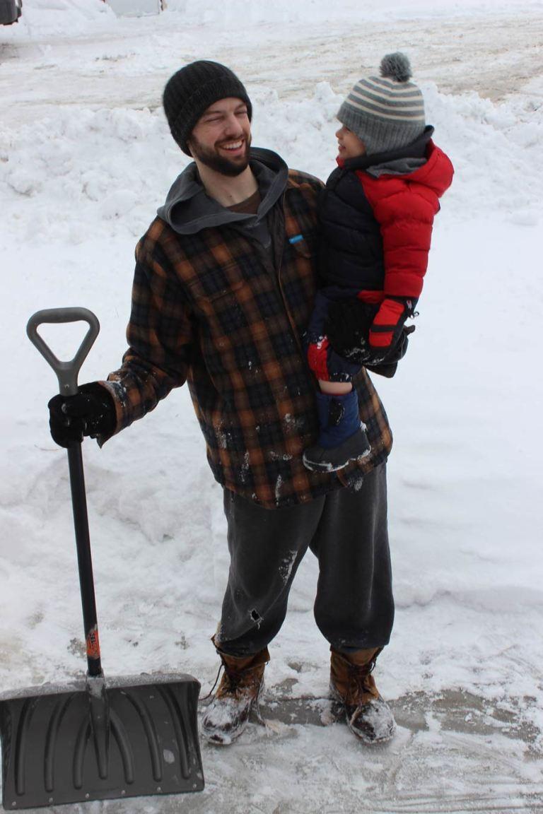 owen-dad-snow