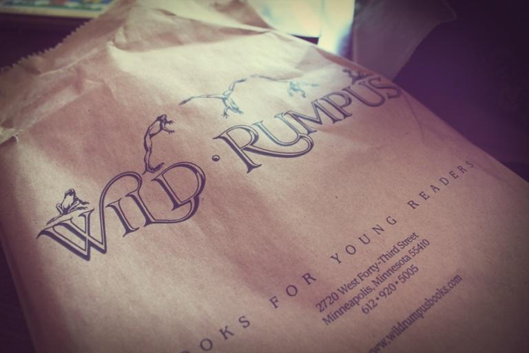 wild-rumpus-4