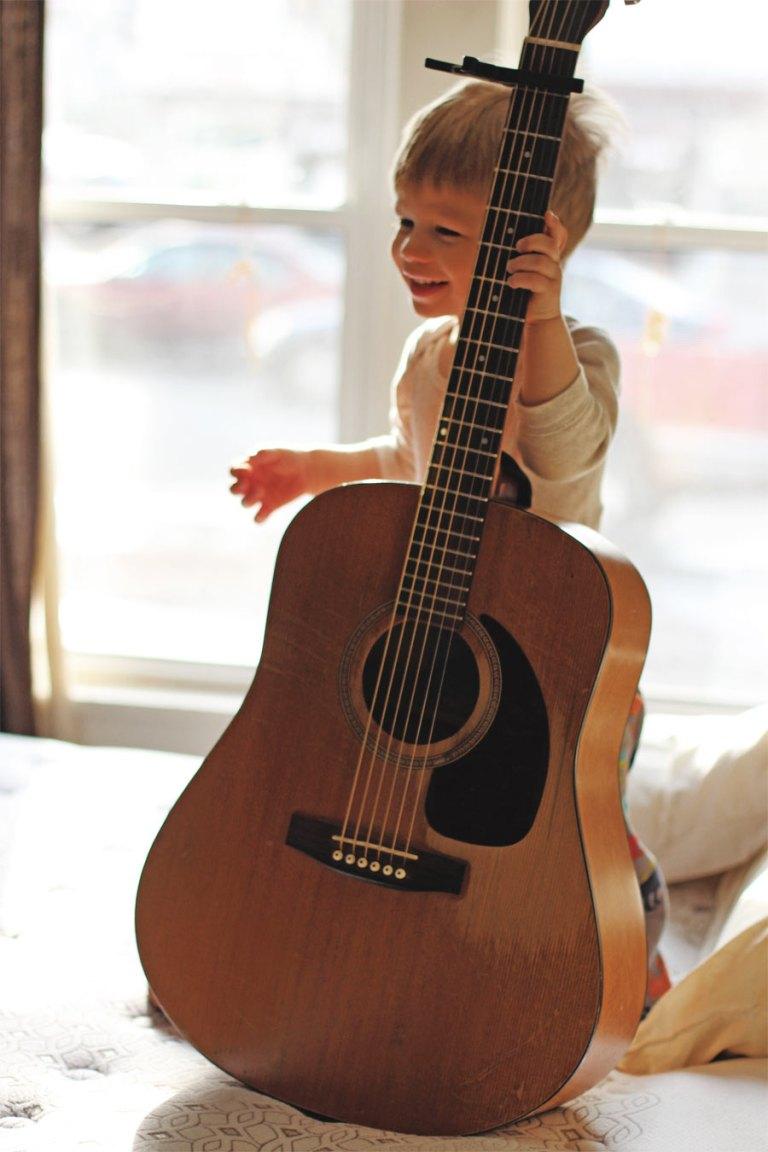 guitar-3