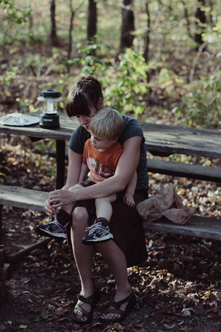 camping-0